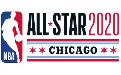 All-Star Game NBA, i voti più assurdi. CLASSIFICA
