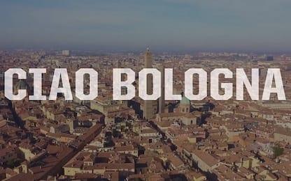 """Portland chiama Bologna: """"Votate Dame e CJ"""". VIDEO"""