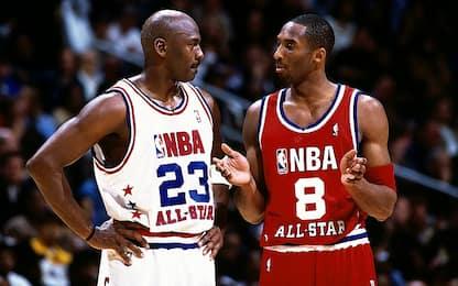 L'All-Star Game NBA arriva anche su Sky Sport 24