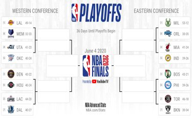 playoff_cover