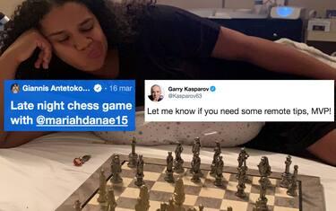 giannis_scacchi