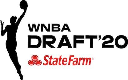 Draft WNBA confermato il 17/4: ma sarà virtuale