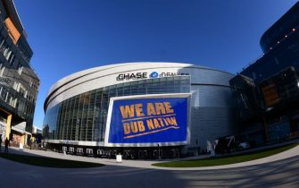 Il Chase Center
