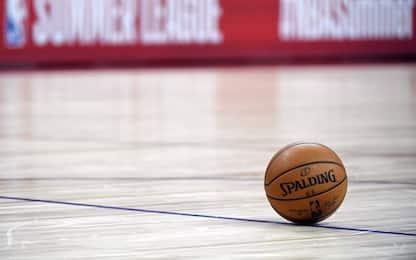 La NBA a un bivio: si parte a dicembre o gennaio?