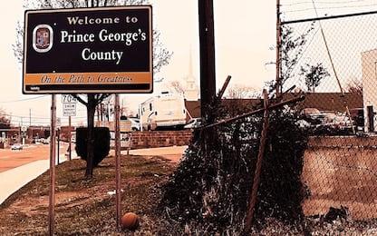 """""""Basketball County"""": dov'è nato Durant e non solo"""
