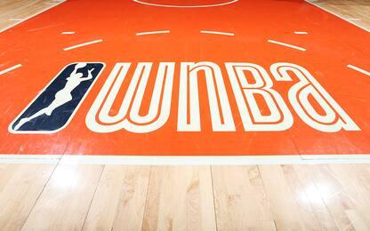 Anche la WNBA torna in Florida? Chiusa la G-League