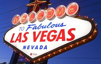 Playoff NBA, perché Las Vegas è la scelta migliore