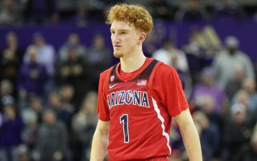 nico_mannion