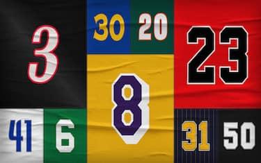 patchwork_NBA