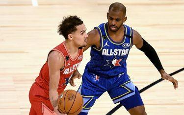trae_young_chris_paul