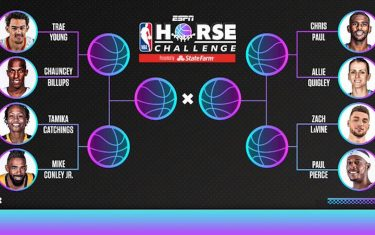 copertina_horse