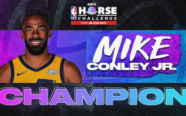 cover_mike_conley_horse