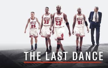 last_dance_cover
