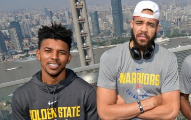 nick_young_javale_mcgee