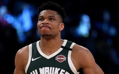 I Milwaukee Bucks sono la squadra da battere?