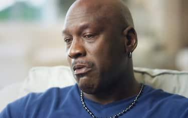 MJ_lacrime