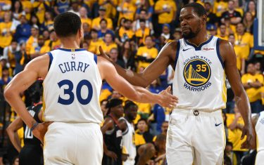 steph_curry_kevin_durant