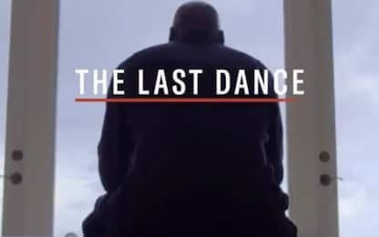 Chi è apparso di più in The Last Dance? CLASSIFICA