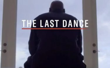 cover_the_last_dance