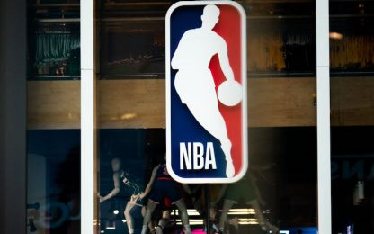 Quanto valgono le franchigie NBA? La CLASSIFICA