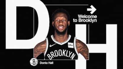 Mercato NBA: tutte le firme per la ripartenza