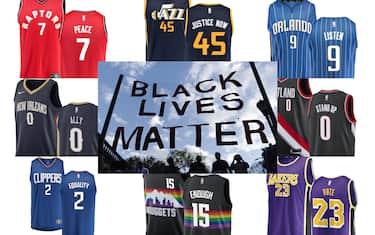 cover_maglie_black_lives_matter