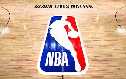 NBA e NBPA lanciano una fondazione da 300 milioni