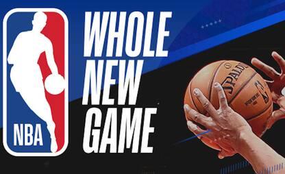 Torna la NBA su Sky, con un nuovo appuntamento