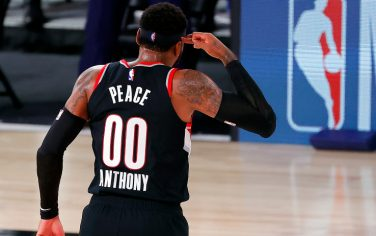 portland_carmelo_anthony