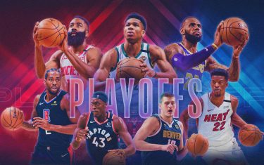 nba_playoff_cover