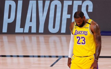 lebron_james_triste
