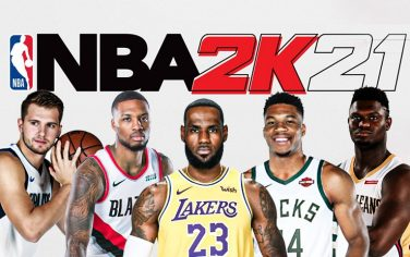 cover_rating_nba2k21