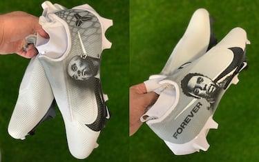 scarpeok