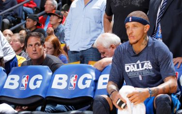 mark_cuban_delonte_west