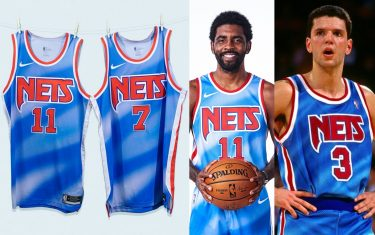 maglie_nets_cover