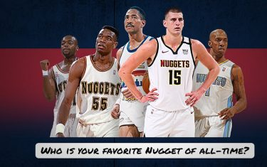 nuggets_cover