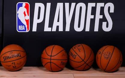 La top 10 dei playoff 2020. VIDEO