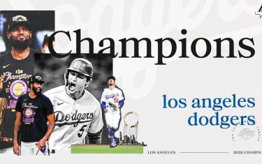 lakers_dodgers