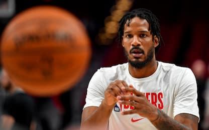 Mercato NBA, i giocatori più scambiati di sempre
