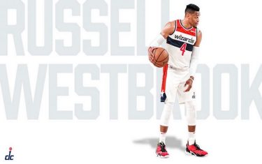 westbrook_cover