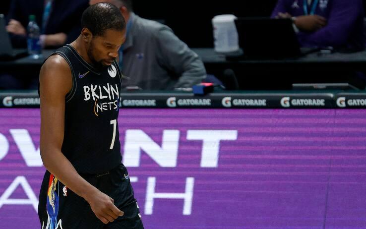 Risultati sorprendenti. Cadono Nets, Sixers e Bucks. Lakers unica certezza