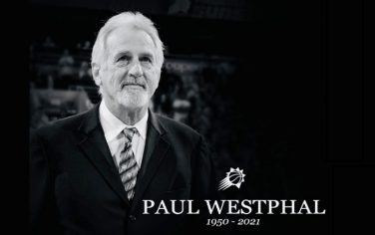 cover_westphal