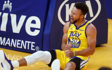 steph_curry_62_punti