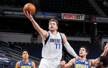 doncic_indiana