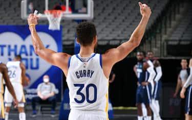 steph_curry