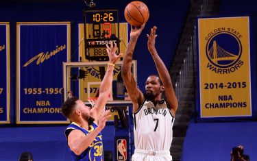 durant_curry