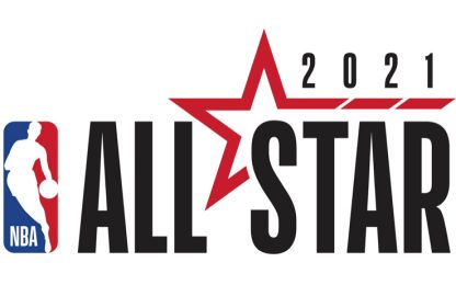 L'All-Star Game NBA 2021 tutto in diretta su Sky