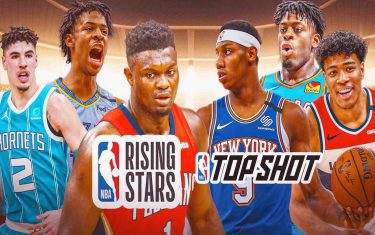 rising_stars_cover