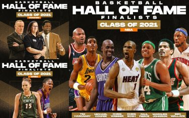 hall_of_fame_2021_finalisti