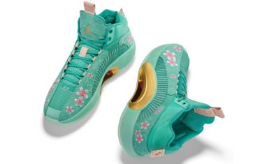 hachimura_scarpe